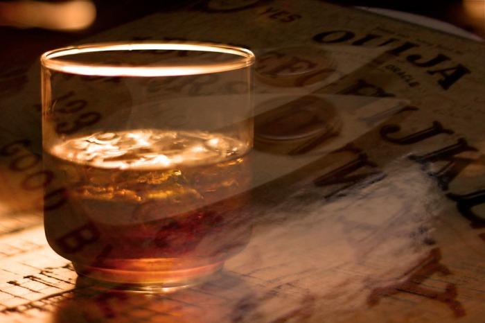 WhiskeyOuija
